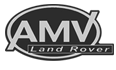 AMV Automotive Services